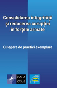 Building Integrity Compendium in Romanian
