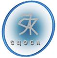 JTSAC logo