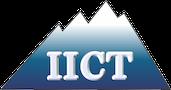 Trade mark of IIKT