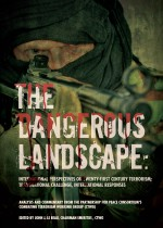 The Dangerous Landscape
